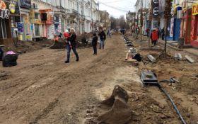 Ситуация в Крыму шокировала даже ярого сторонника аннексии: появились фото