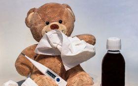Лікування грипу за добу: в Японії представили революційний препарат