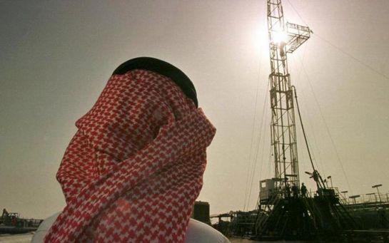 Будет новая война - Саудовская Аравия пригрозила миру