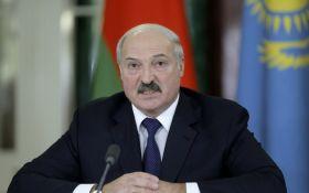 Як у Лукашенка бояться Майдану: фото шокувало соцмережі
