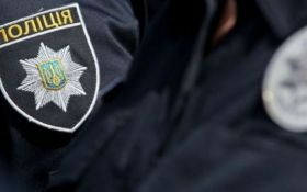Борьба с преступностью: в МВД  запустили онлайн-сервис