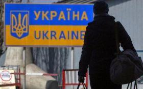 В Польше взялись за фирмы по трудоустройству украинцев