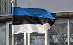В Естонії розповіли, як Кремль намагається зруйнувати єдність НАТО та ЄС