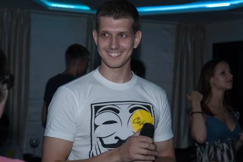 День рождения Online.ua (часть 2) (64)
