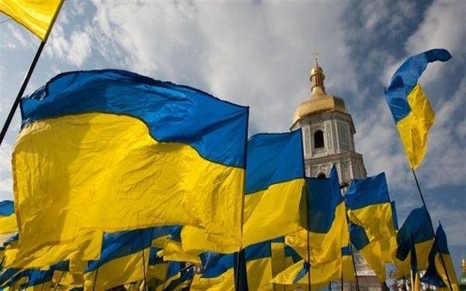 В УПЦ КП назвали фейком сообщение об отложении автокефалии