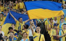 В Україні прийняли несподіване рішення щодо участі спортсменів у змаганнях в Росії