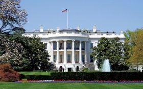 Белый дом сделал важное заявление по оккупированному Крыму