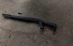 Стрельба по людям в Запорожье: появились скандальные подробности