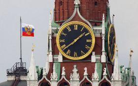В Украине обосновали, почему РФ нужно запретить называть Россией