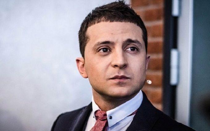 Експерт пояснив, чому Зеленський не зможе захищати інтереси України