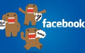 6 расширений для Фейсбука