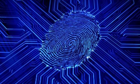 Сенсори Touch ID можуть з'явитися в персональних комп'ютерах Apple (1)