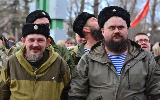 Одного з ватажків бойовиків ДНР жорстоко вбили: з'явилися моторошні подробиці