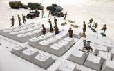 Война на Донбассе: Украине дали неожиданный совет