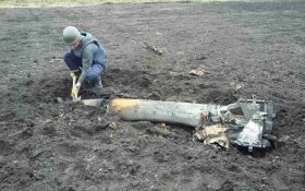 Взрывы в Балаклее: появились новые подробности и фото