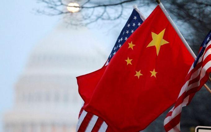 Трамп угрожает Китаю новыми пошлинами: Пекин обещает ответить