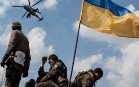Бойовики знову зірвали заплановане розведення сил на Донбасі