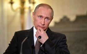 Путин должен ответить Трампу за Сирию, возможно обострение на украинском направлении - Орешкин