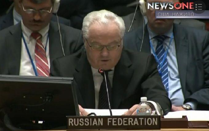 Кремль сам не понял: в речи пропагандиста Путина нашли интересный момент