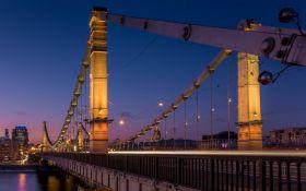 Еще одна страна ввела санкции против России за строительство Крымского моста