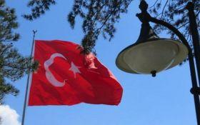 Окупація Криму: Туреччина викликала захват у соцмережах своїми діями