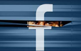 The Guardian розповіла про внутрішні правила для модераторів Facebook