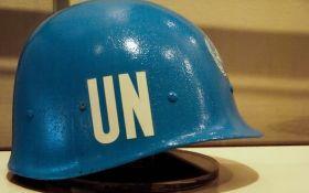 Один из лидеров Оппоблока выступил за введение войск ООН на Донбасс, - эксперт