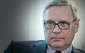 Російський політик відповів на компромат проти нього