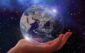Година Землі 2020: коли та як кожна людина може допомогти врятувати нашу планету