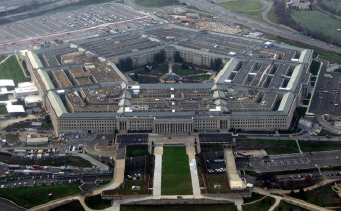 Готуємося до війни з Росією: в Пентагоні шокували неочікуваною заявою