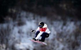 Олімпіада-2018: результати десятого дня змагань