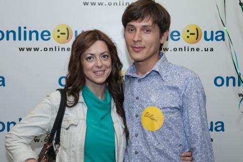 День рождения Online.ua (часть 1) (18)