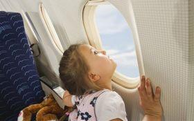 В Україні вступив в силу новий закон про вивезення дітей за кордон