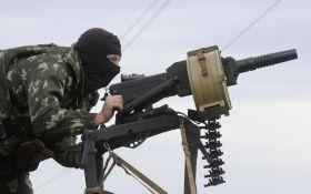 Під Маріуполем два загони бойовиків пішли в атаку: стали відомі подробиці