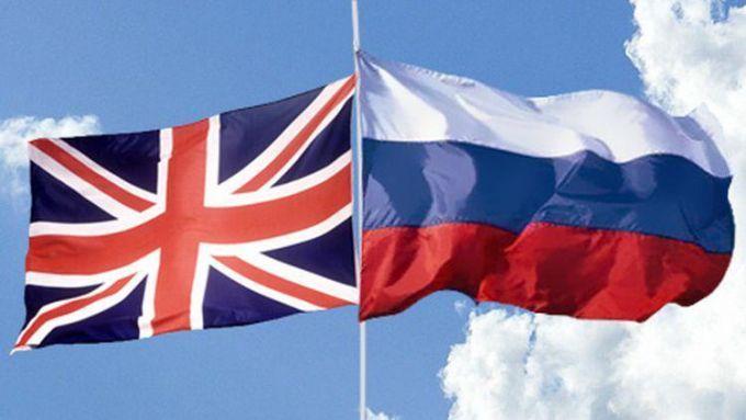 Перевірка на міцність: Велика Британія підозрює Росію в кібератаках на ЗМІ