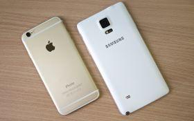Еще одного известного производителя смартфонов уличили в замедлении работы гаджетов