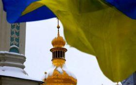 Опубликован список храмов, которые хотела атаковать ФСБ России