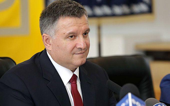 Аваков зробив сумну заяву про злочинність в Україні: з'явилося відео
