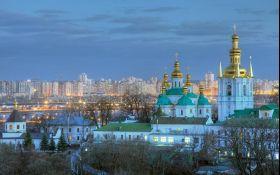 Посол Великобританії не згодна з потраплянням Києва до антирейтингу комфортності життя