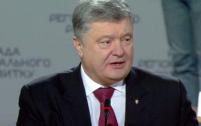 Президент сделал неутешительный прогноз относительно окончания войны на Донбассе
