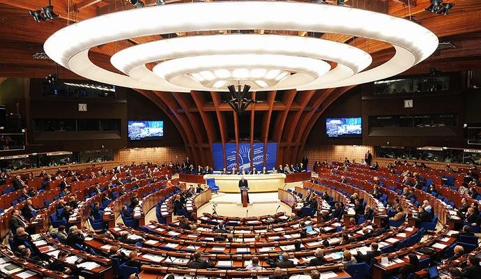 ПАСЕ будет вводить санкции против парламентариев, посещающих Крым