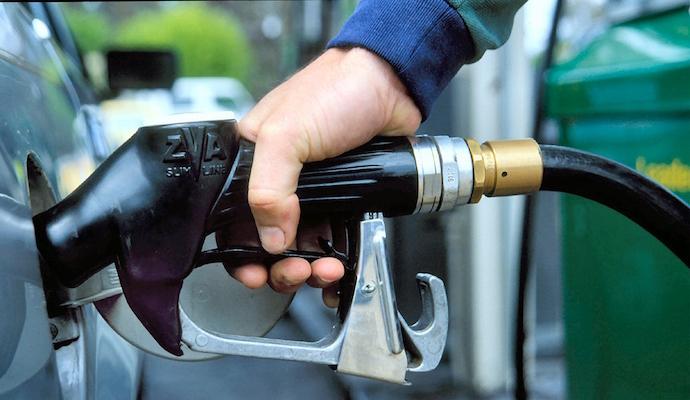 Міненерговугілля обговорить з трейдерами ціни на бензин