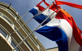 Нидерланды наконец-то приняли решение по Соглашению об ассоциации с Украиной