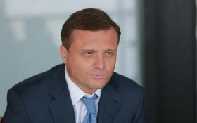 Екс-регіонала спіймали на повторенні в західній пресі тез Росії