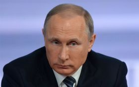 Путин впервые прокомментировал преследования геев в Чечне