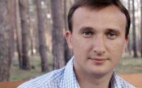 Скандальный мэр Ирпеня признался насчет своего местонахождения