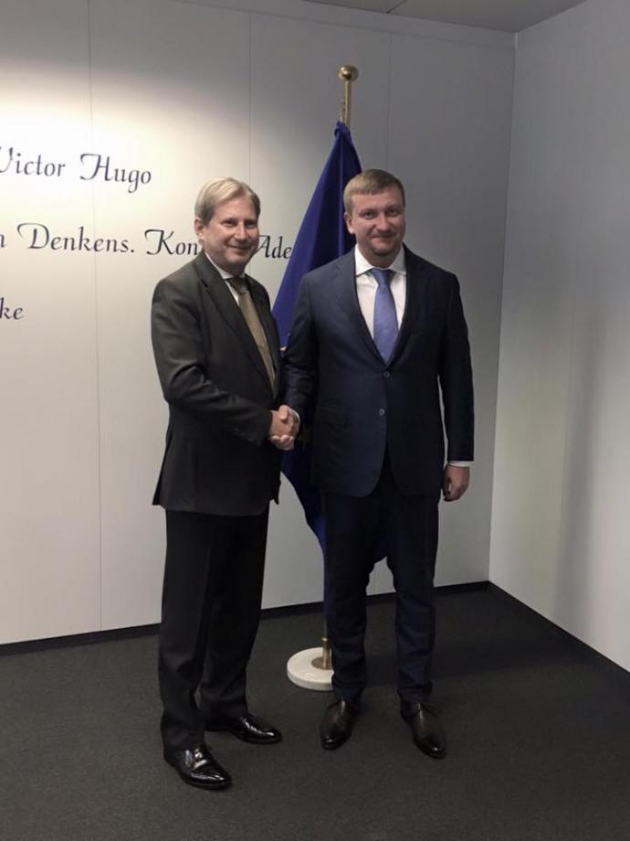 Україна отримала від Європи важливий сигнал про підтримку (1)