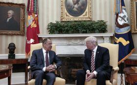 Трамп уже помог Путину - западные СМИ о больших ошибках США
