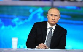 У Зеленського різко відреагували на безсоромну витівку Путіна - що сталося