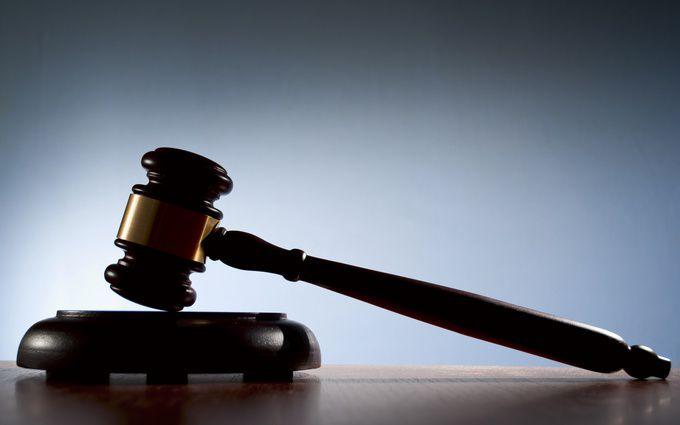 Справа про вбивство міліціонерів в Києві: суд виніс резонансне рішення